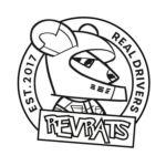 RevRats